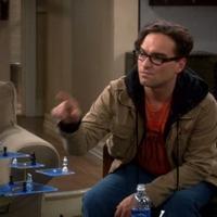 Film online ingyen letöltés nélkül azonnal nézhető: Agymenők The Big Bang Theory 1. évad 11. rész Fránya nátha (The Pancake Batter Anomaly) magyarul