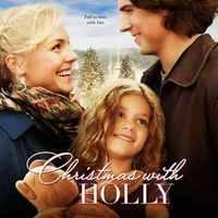 Film online ingyen letöltés nélkül azonnal nézhető: Karácsony Holly-val