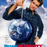 Film online ingyen letöltés nélkül azonnal nézhető: A Minden6ó