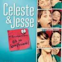 Film online ingyen letöltés nélkül azonnal nézhető: Celeste és Jesse mindörökre