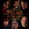 Film sorozat online ingyen letöltés nélkül azonnal nézhető: A katedrális (The Pillars of the Earth)