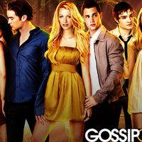 Film, sorozat online ingyen letöltés nélkül azonnal nézhető: Gossip Girl (A pletykafészek) 1-6. évad