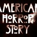 Film sorozat online ingyen letöltés nélkül azonnal nézhető: Amerian Horror Story 1-4. évad