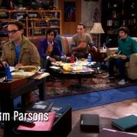 Film online ingyen letöltés nélkül azonnal nézhető: Agymenők The Big Bang Theory 1. évad 14. rész Az időgép (The Nerdvana Annihilation) magyarul
