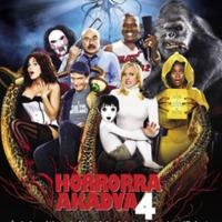 Film online ingyen letöltés nélkül azonnal nézhető: Horrorra akadva 4
