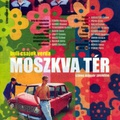 Film online ingyen letöltés nélkül azonnal nézhető: Moszkva tér