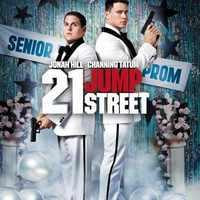 Film online ingyen letöltés nélkül azonnal nézhető: 21 Jump Street - A kopasz osztag