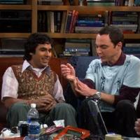 Film online ingyen letöltés nélkül azonnal nézhető: Agymenők The Big Bang Theory 1. évad 9. rész Elbaltázott előadás (The Cooper-Hofstadter Polarization) magyarul