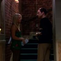 Film online ingyen letöltés nélkül azonnal nézhető: Agymenők The Big Bang Theory 2. évad 9. rész Egy igazi férfi (The White Asparagus Triangulation) magyarul