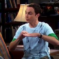Film online ingyen letöltés nélkül azonnal nézhető: Agymenők The Big Bang Theory 2. évad 8. rész Fogd a nőt, és fuss! (The Lizard-Spock Expansion) magyarul