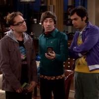 Film online ingyen letöltés nélkül azonnal nézhető: Agymenők The Big Bang Theory 1. évad 7. rész Csak szex (The Dumpling Paradox) magyarul