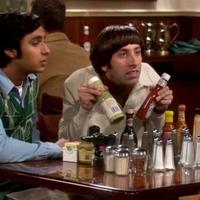 Film online ingyen letöltés nélkül azonnal nézhető: Agymenők The Big Bang Theory 1. évad 5. rész Az egyéjszakás kaland (The Hamburger Postulate) magyarul
