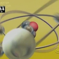 Film online ingyen letöltés nélkül azonnal nézhető: Agymenők The Big Bang Theory 4. évad 1. rész (The Robotic Manipulation) magyarul
