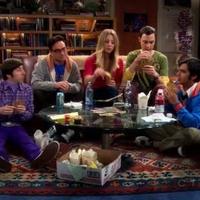 Film online ingyen letöltés nélkül azonnal nézhető: Agymenők The Big Bang Theory 5. évad 16. rész (The Vacation Solution) magyarul