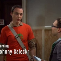 Film online ingyen letöltés nélkül azonnal nézhető: Agymenők The Big Bang Theory 1. évad 10. rész Hazugságok útvesztője (The Loobenfeld Decay) magyarul