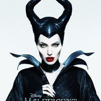 Film online ingyen letöltés nélkül azonnal nézhető: Demóna (Maleficent)
