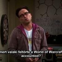 Film online ingyen letöltés nélkül azonnal nézhető: Agymenők The Big Bang Theory 4. évad 19. rész (The Zarnecki Incursion) magyarul