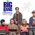 Film sorozat online letöltés nélkül ingyen azonnal nézhető: Agymenők 1-9. évad (The Big Bang Theory)