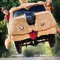 Film online ingyen letöltés nélkül azonnal nézhető: Dumb és Dumber kettyó