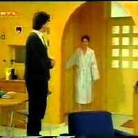 Film online ingyen letöltés nélkül azonnal nézhető: Barátok közt első rész 1998. 10. 26.
