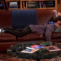 Film online ingyen letöltés nélkül azonnal nézhető: Agymenők The Big Bang Theory 2. évad 5. rész A vitatkozás nagymestere (The Euclid Alternative) magyarul