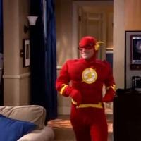 Film online ingyen letöltés nélkül azonnal nézhető: Agymenők The Big Bang Theory 1. évad 6. rész A buliállat (The Middle Earth Paradigm) magyarul