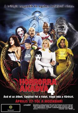 250px-Horrorra_akadva_4_poszter.png