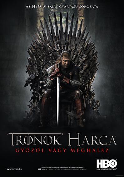 HBO_tronok_harca_B1_0330.jpg