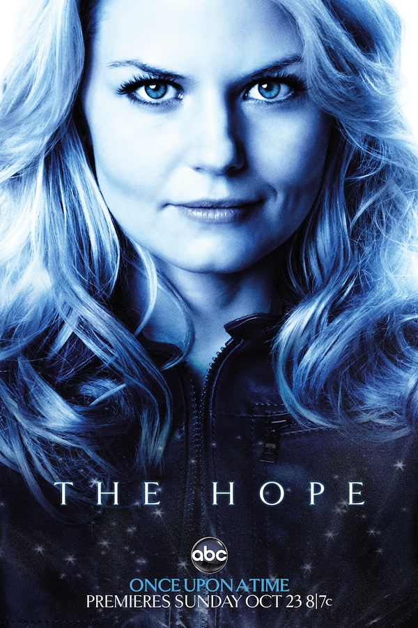 Once-Upon-a-Time-Hope-Poster.jpg