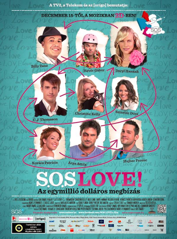 sos-love.jpg