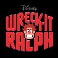 Rontó Ralph 2 teljes film magyarul online
