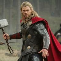 Thor 3 teljes film magyarul online