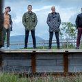 Trainspotting 2 teljes film magyarul online