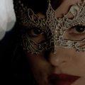 A sötét ötven árnyalata teljes film magyarul online
