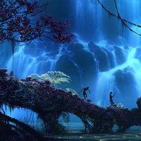 Avatár 2 teljes film magyarul online