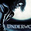 Underworld 5 Vérözön teljes film magyarul online
