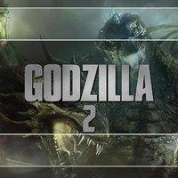 Godzilla 2 teljes film magyarul online