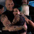 xXx 3 Újra akcióban teljes film magyarul online