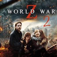 Z világháború 2 teljes film magyarul online
