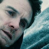 Hóember teljes film magyarul online