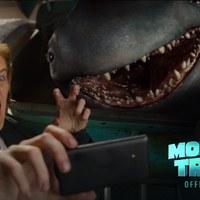Monster Trucks teljes film magyarul online