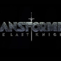 Transformers 5 teljes film magyarul online