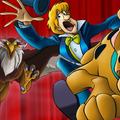 Scooby Doo teljes film magyarul online