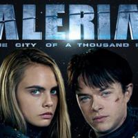 Valerian és az ezer bolygó városa teljes film magyarul online