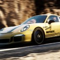 Megint Need for Speed: Rivals