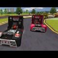 Renault kamionverseny