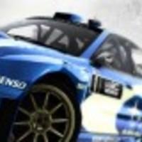 WRC 4 - Svéd Rally előzetes