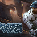 Shards of War – Egy új játék a  Bigpoint-tól