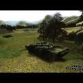 Metal Cavalry – Acél lovasság