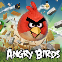 Mi az Angry Birds játékok sikerének titka?